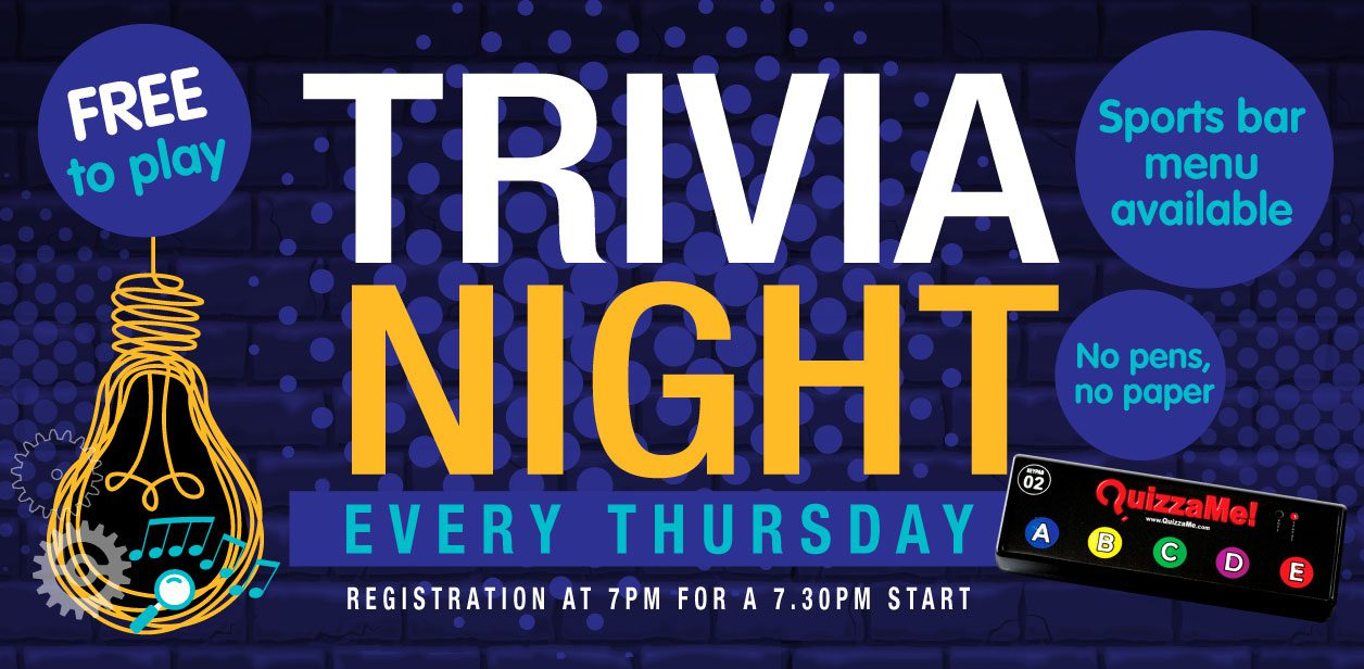 Yarraville-Club_Trivia-night-Promo_A3_THURSDAYS