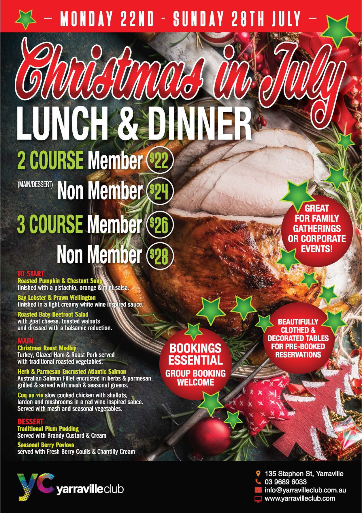 Yarraville-Club_Promo_A3_XMAS-IN-JULY-2019-(4)-(1)-(1)
