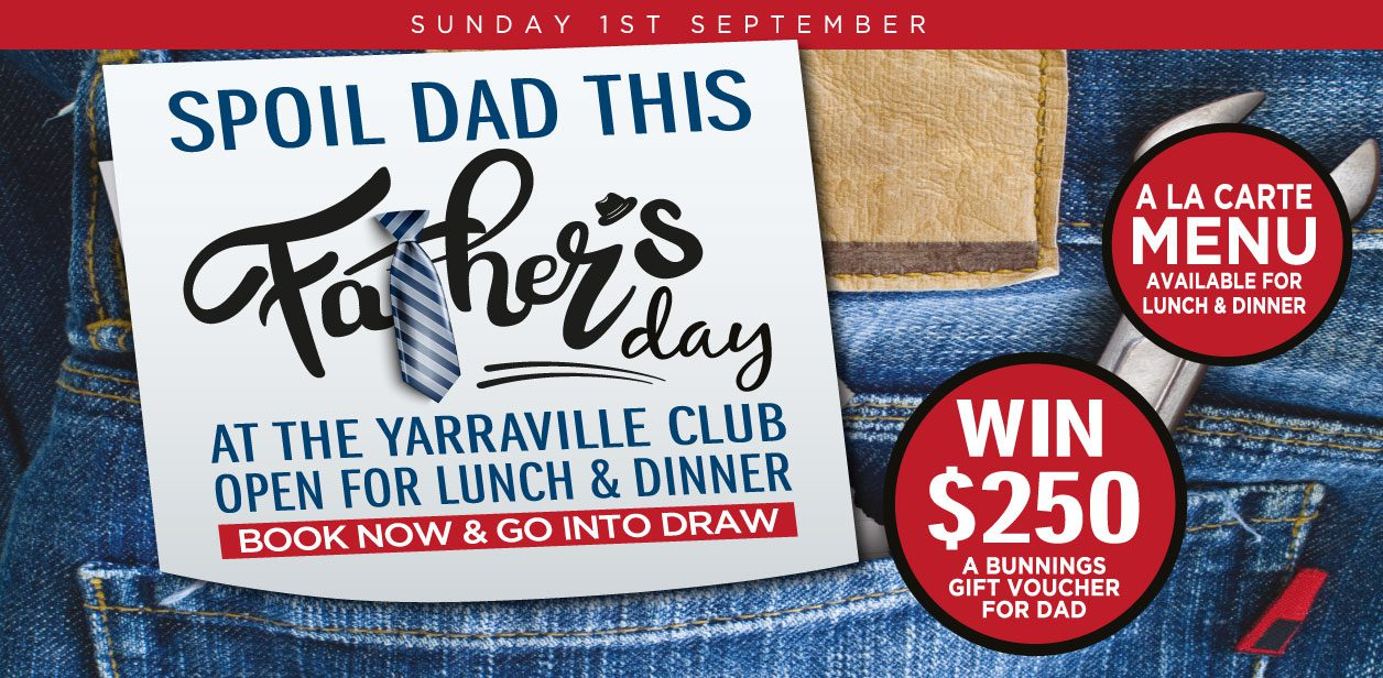 Yarraville-Club_FATHERS-DAY_LANDSCAPE-(1)